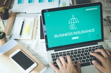 How Can I Save Money on My Business Insurance?
